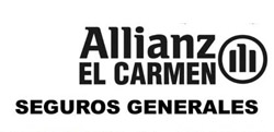 Seguro el Carmen Ourense